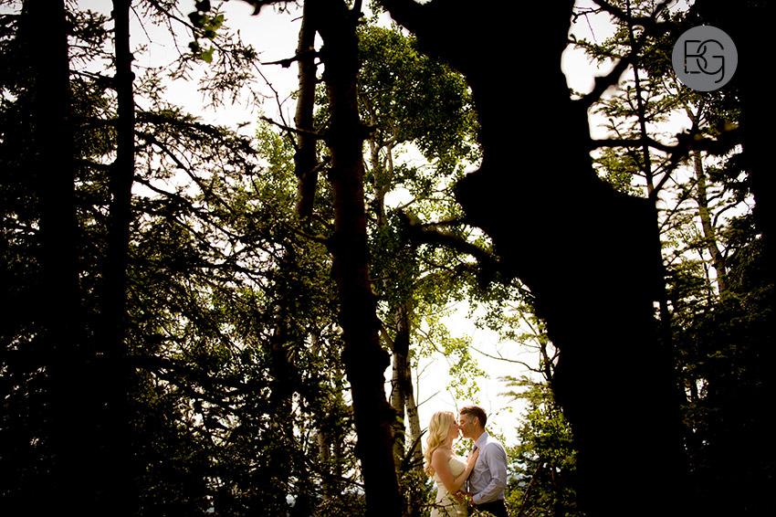 calgary-canmore-banff-wedding-photographers-brenna-09.jpg