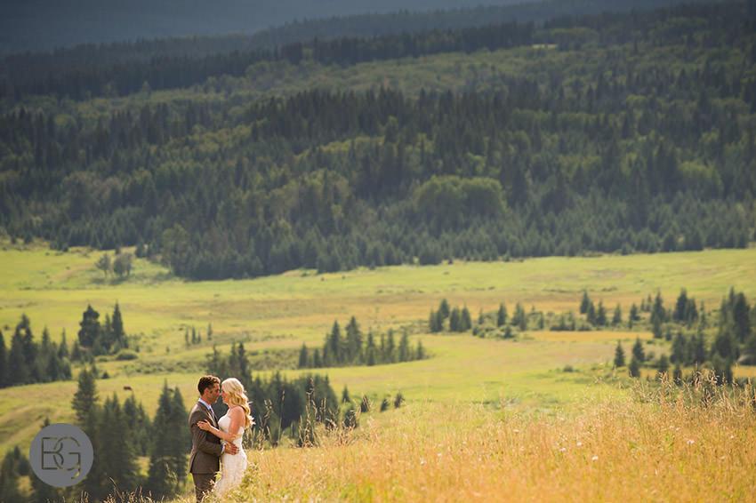 calgary-canmore-banff-wedding-photographers-brenna-11.jpg
