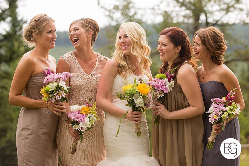 calgary-canmore-banff-wedding-photographers-brenna-14.jpg
