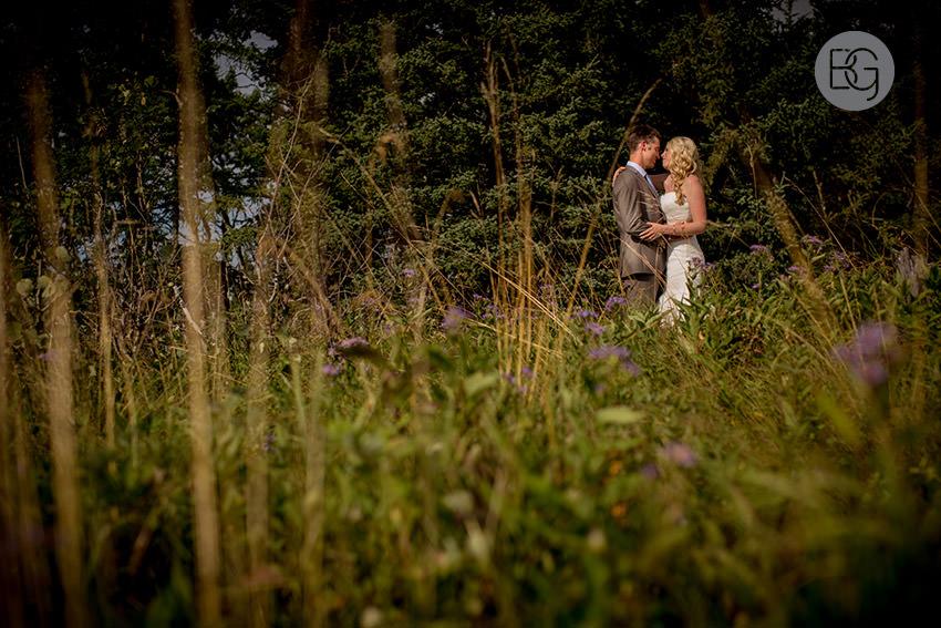 calgary-canmore-banff-wedding-photographers-brenna-16.jpg