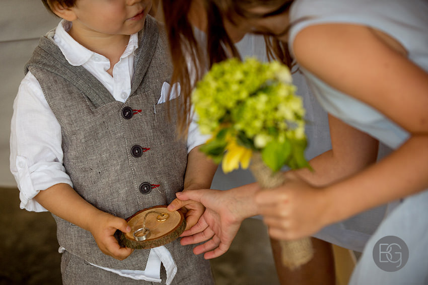 calgary-canmore-banff-wedding-photographers-brenna-17.jpg