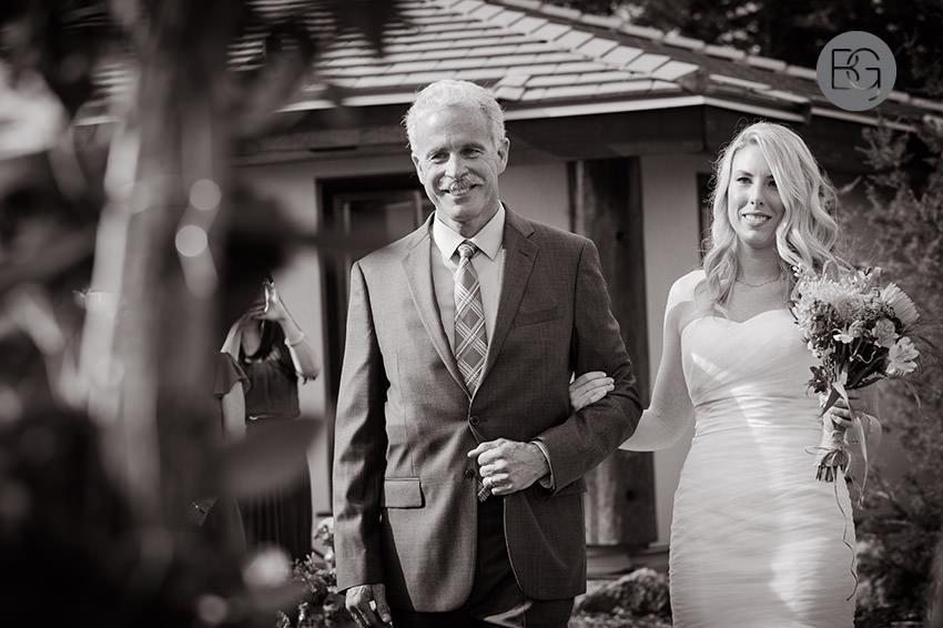 calgary-canmore-banff-wedding-photographers-brenna-18.jpg