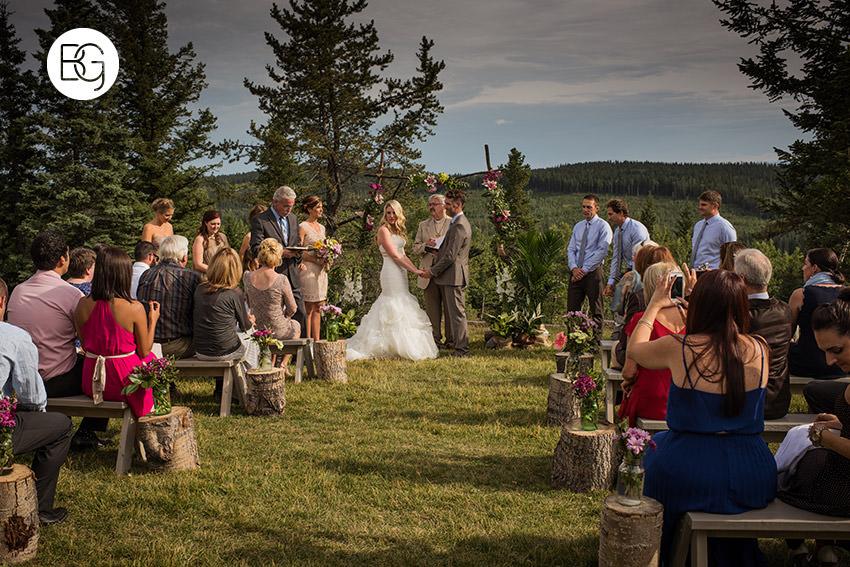 calgary-canmore-banff-wedding-photographers-brenna-19.jpg