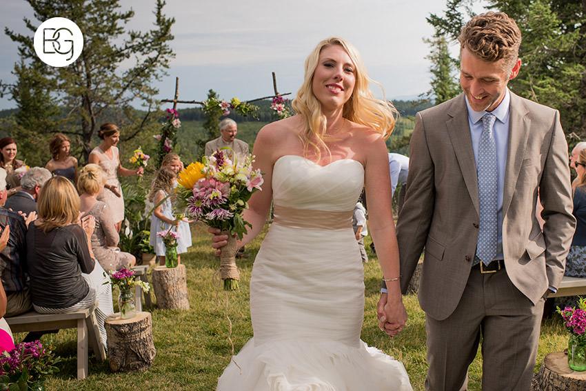 calgary-canmore-banff-wedding-photographers-brenna-24.jpg