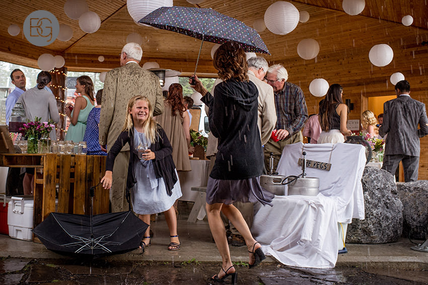 calgary-canmore-banff-wedding-photographers-brenna-27.jpg