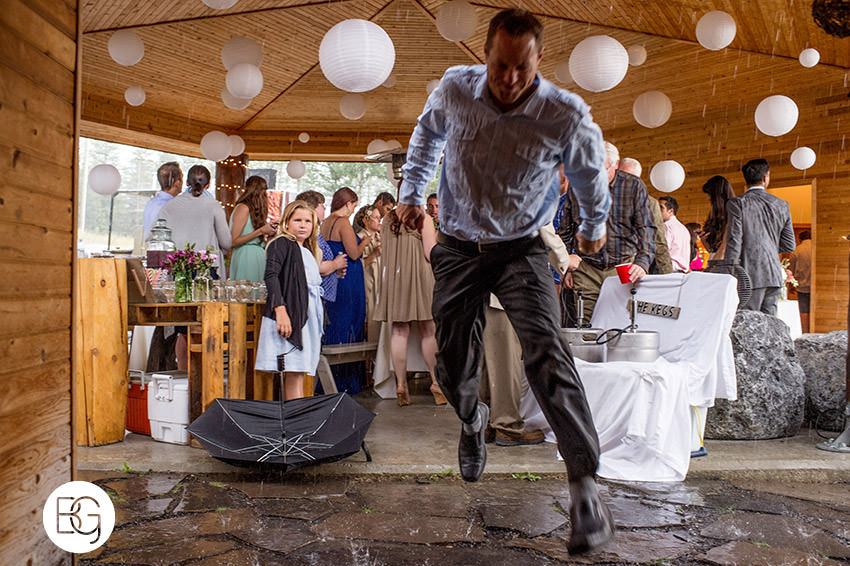 calgary-canmore-banff-wedding-photographers-brenna-28.jpg