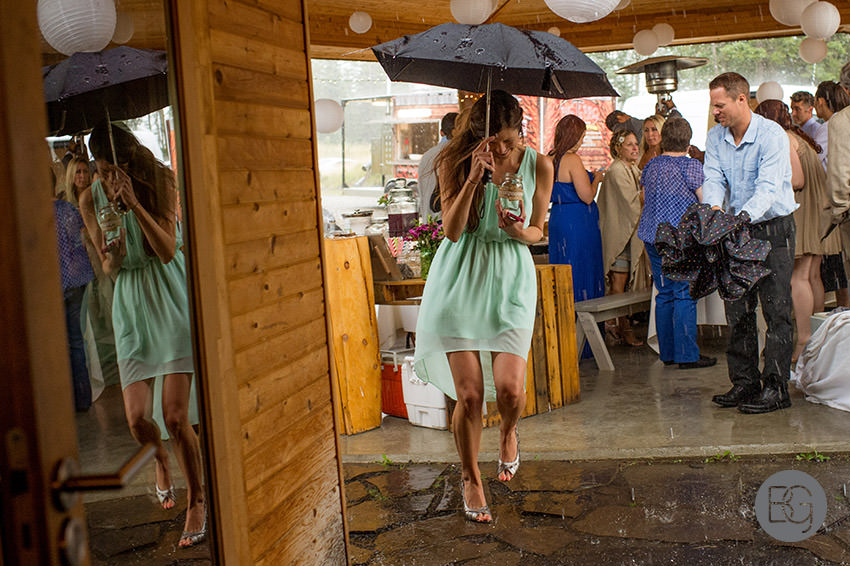 calgary-canmore-banff-wedding-photographers-brenna-29.jpg