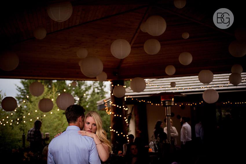 calgary-canmore-banff-wedding-photographers-brenna-32.jpg