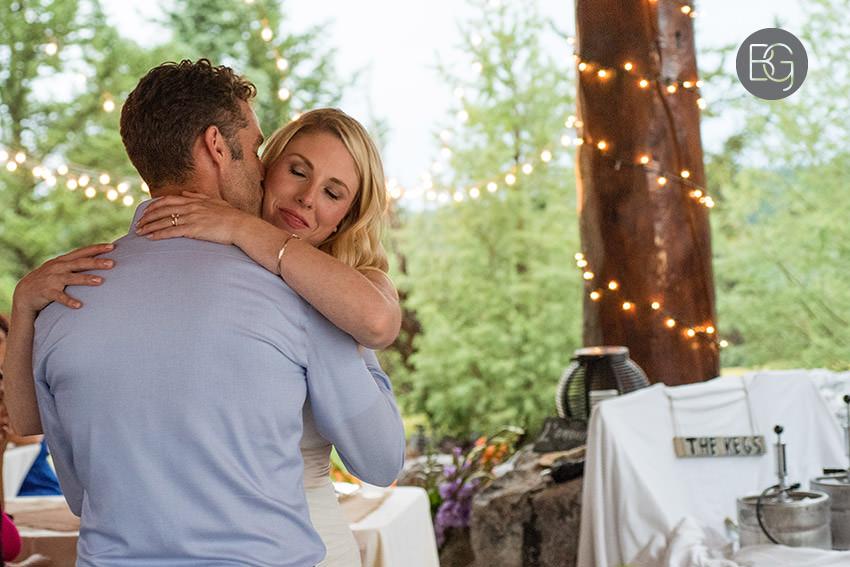 calgary-canmore-banff-wedding-photographers-brenna-33.jpg