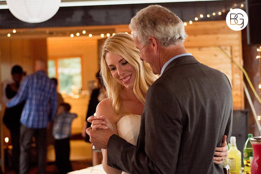 calgary-canmore-banff-wedding-photographers-brenna-34.jpg