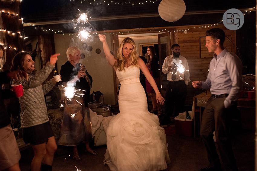 calgary-canmore-banff-wedding-photographers-brenna-38.jpg