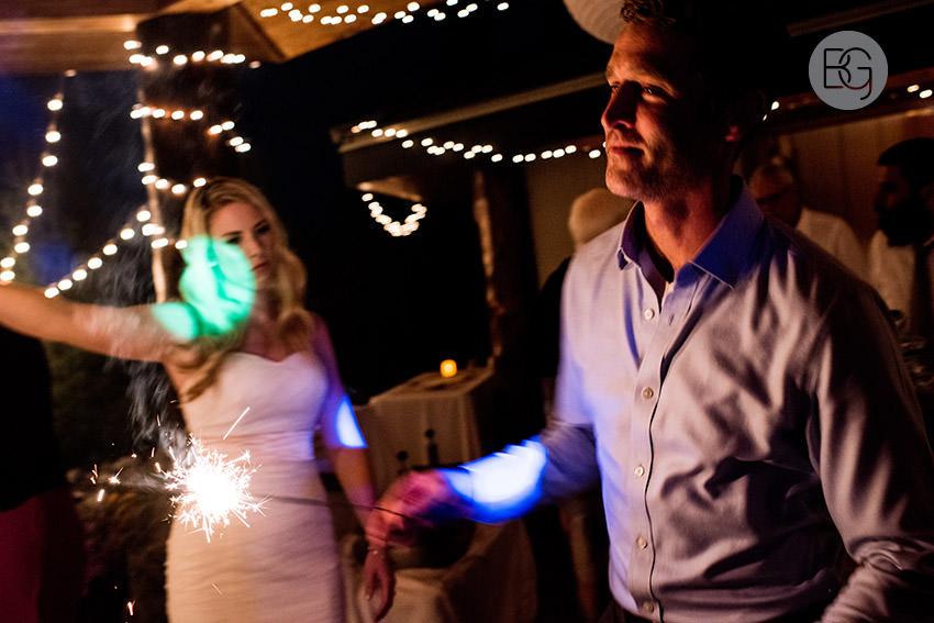 calgary-canmore-banff-wedding-photographers-brenna-39.jpg
