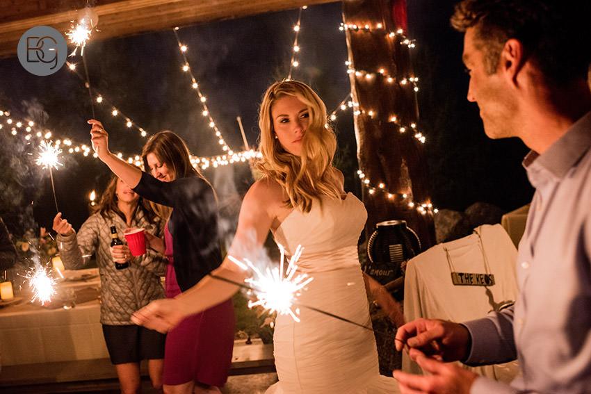 calgary-canmore-banff-wedding-photographers-brenna-40.jpg