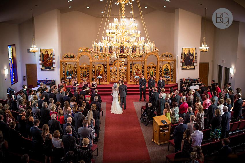Edmonton-wedding-photographer-AmandaMike-09.jpg
