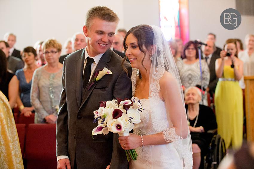 Edmonton-wedding-photographer-AmandaMike-10.jpg