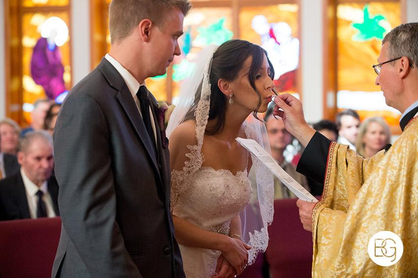 Edmonton-wedding-photographer-AmandaMike-12.jpg