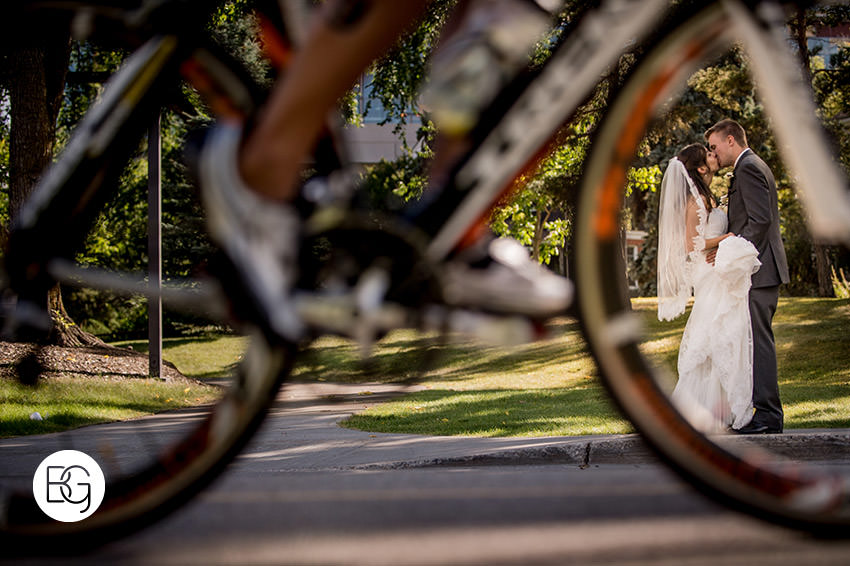 Edmonton-wedding-photographer-AmandaMike-18.jpg