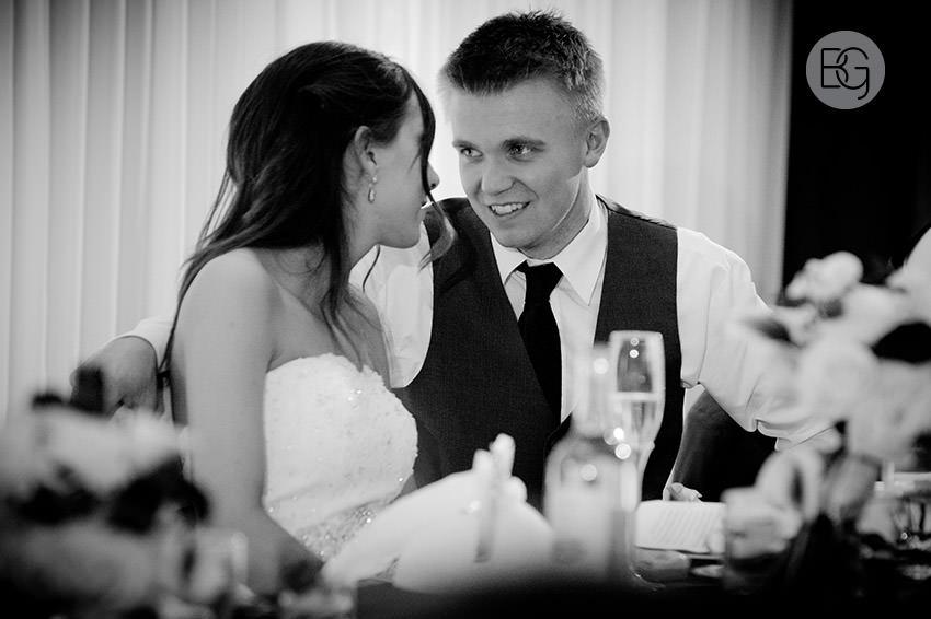 Edmonton-wedding-photographer-AmandaMike-22.jpg