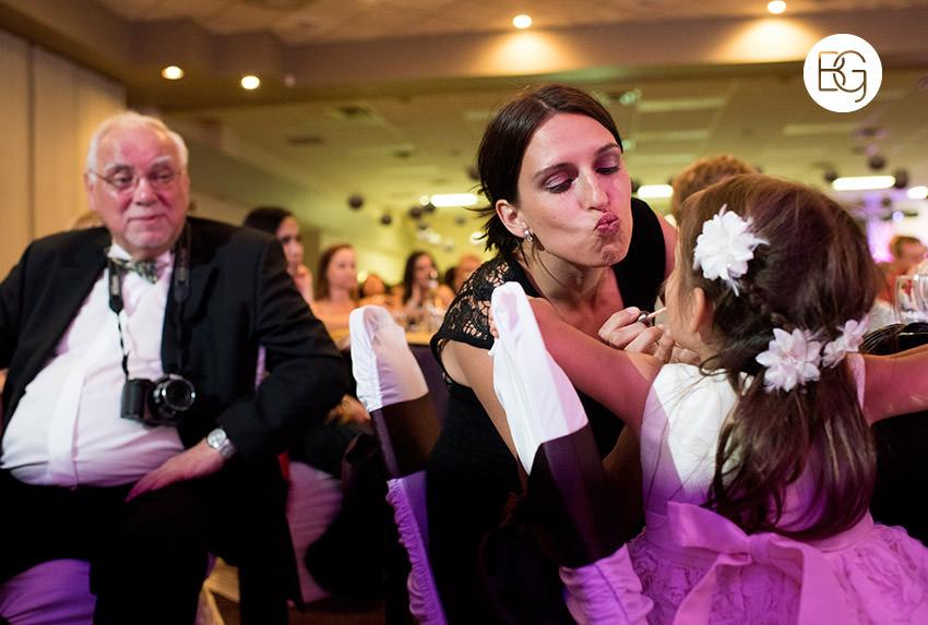 Edmonton-wedding-photographer-AmandaMike-25.jpg