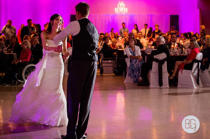 Edmonton-wedding-photographer-AmandaMike-27.jpg