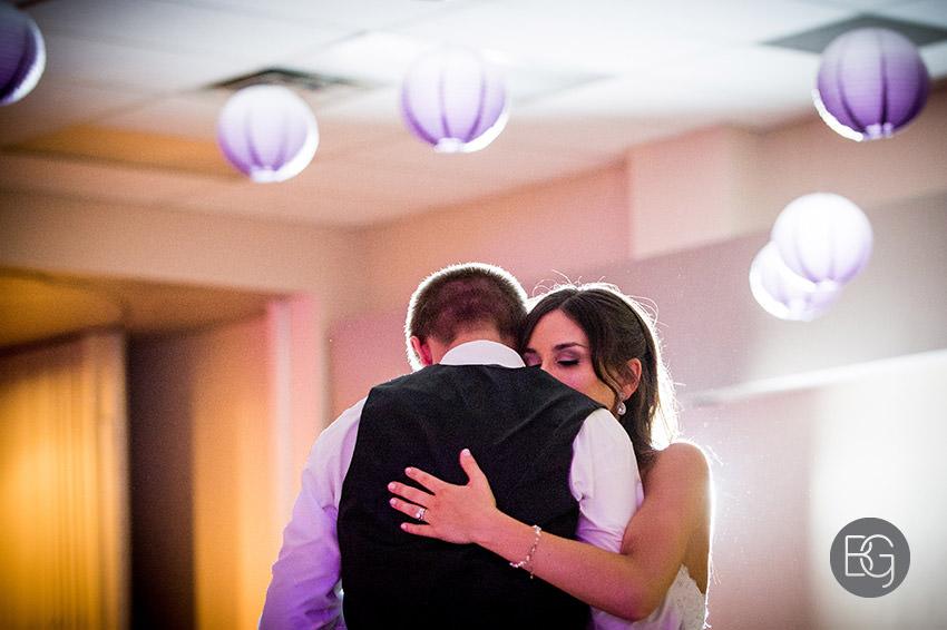 Edmonton-wedding-photographer-AmandaMike-28.jpg