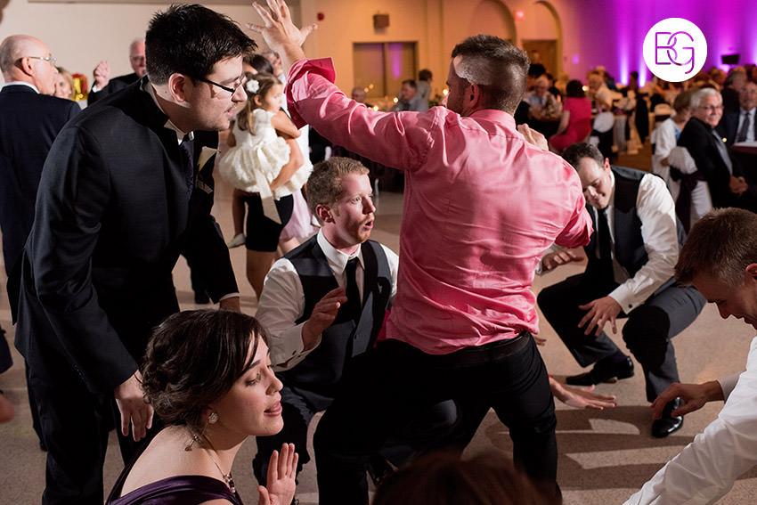 Edmonton-wedding-photographer-AmandaMike-29.jpg