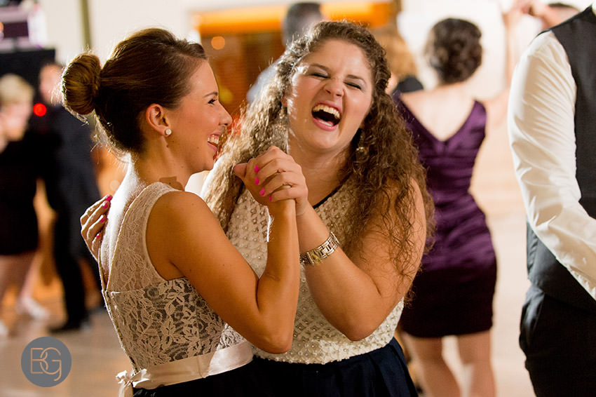 Edmonton-wedding-photographer-AmandaMike-30.jpg