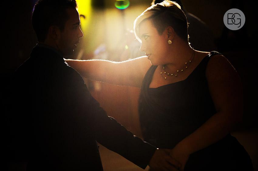 Edmonton-wedding-photographer-AmandaMike-34.jpg
