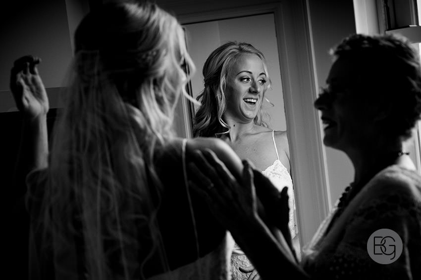 Edmonton-wedding-photographers-calgary-helenka-martin-02.jpg