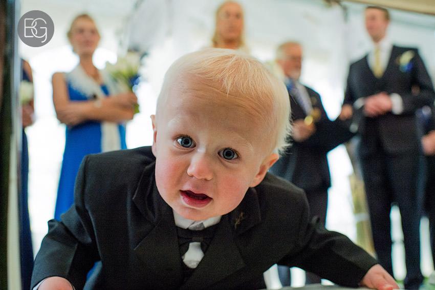 Edmonton-wedding-photographers-calgary-helenka-martin-09.jpg