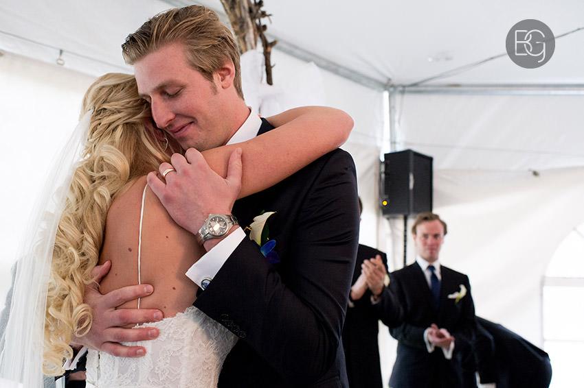 Edmonton-wedding-photographers-calgary-helenka-martin-10.jpg