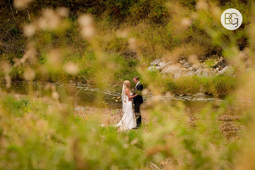 Edmonton-wedding-photographers-calgary-helenka-martin-15.jpg