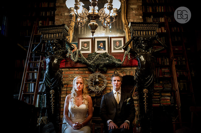 Edmonton-wedding-photographers-calgary-helenka-martin-18.jpg