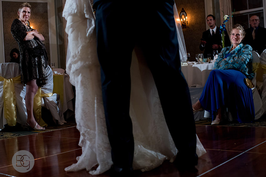 Edmonton-wedding-photographers-calgary-helenka-martin-28.jpg