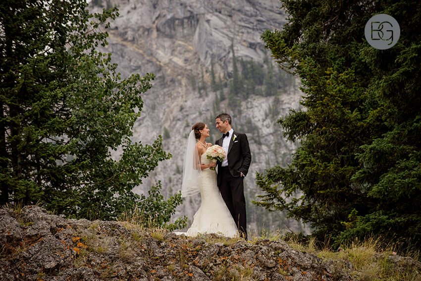 banff-wedding-photographers-andreadave-11.jpg