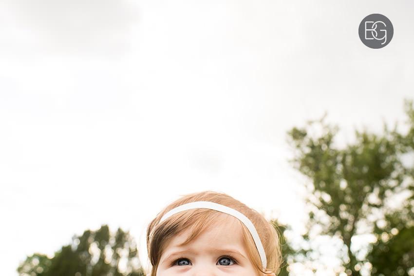 edmonton-family-photographer-mcallister-5.jpg