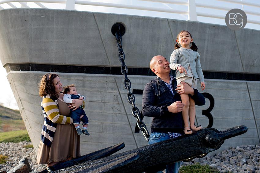 Edmonton-family-photos-nyah-rhys-4.jpg