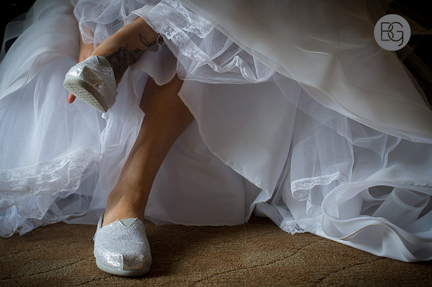 edmonton-wedding-photos-jayme-taylor-07.jpg