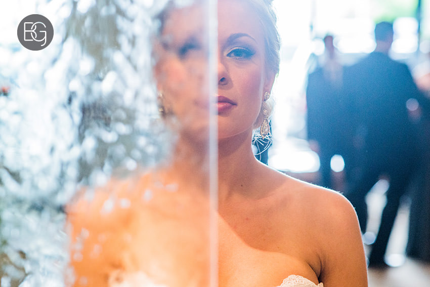 edmonton-wedding-photos-jayme-taylor-13.jpg