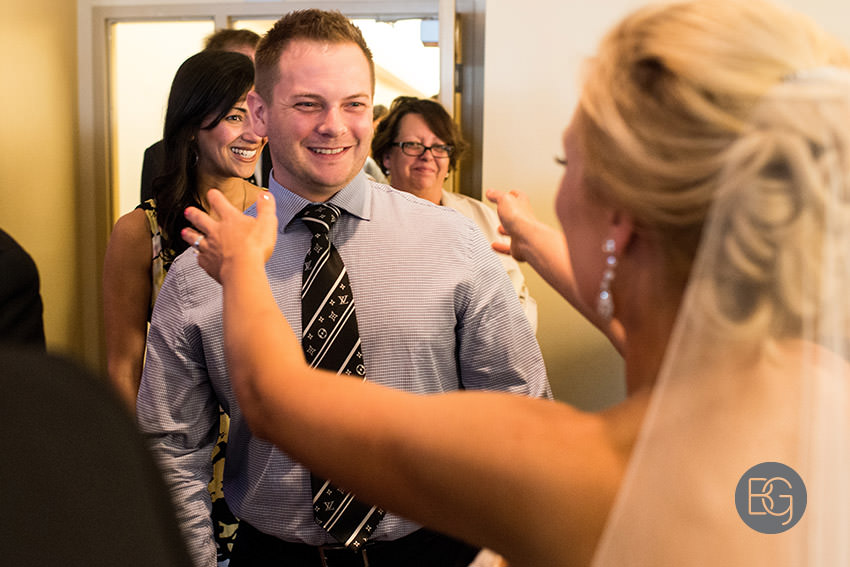 edmonton-wedding-photos-jayme-taylor-23.jpg