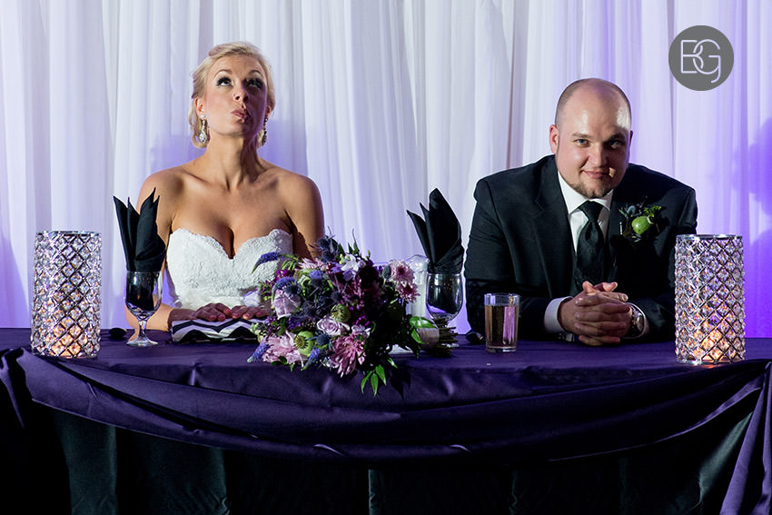 edmonton-wedding-photos-jayme-taylor-25.jpg