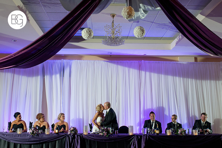 edmonton-wedding-photos-jayme-taylor-27.jpg