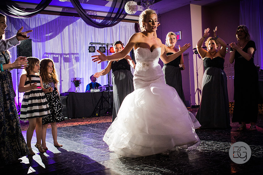 edmonton-wedding-photos-jayme-taylor-39.jpg