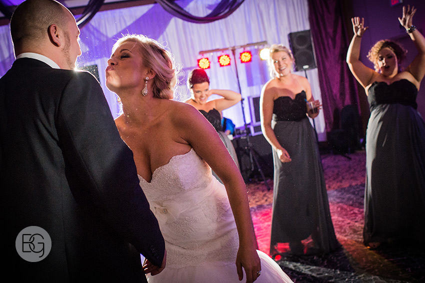 edmonton-wedding-photos-jayme-taylor-40.jpg