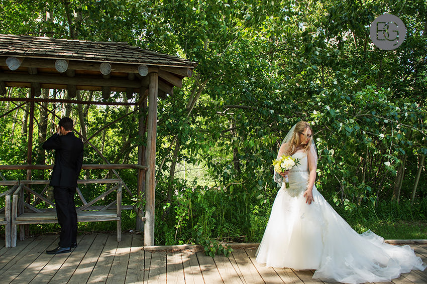 Edmonton_wedding_photographers_fort_edmonton_calgary_shannonkyle_05.jpg