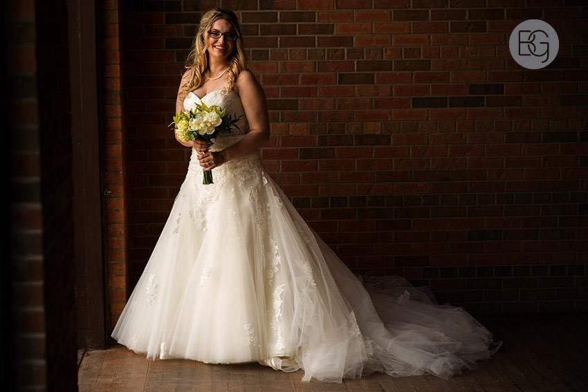Edmonton_wedding_photographers_fort_edmonton_calgary_shannonkyle_07.jpg