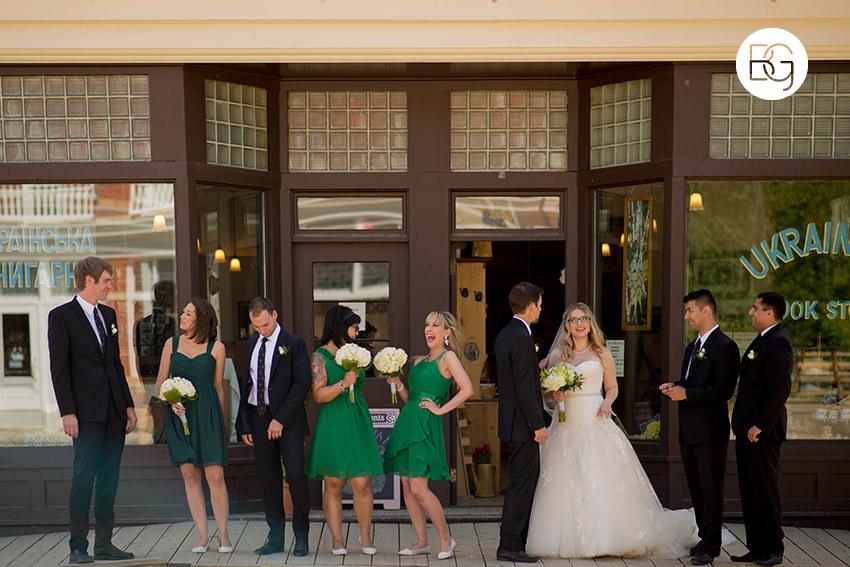 Edmonton_wedding_photographers_fort_edmonton_calgary_shannonkyle_09.jpg