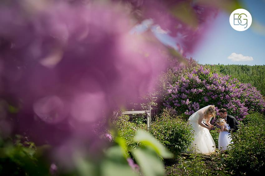 Edmonton_wedding_photographers_fort_edmonton_calgary_shannonkyle_10.jpg