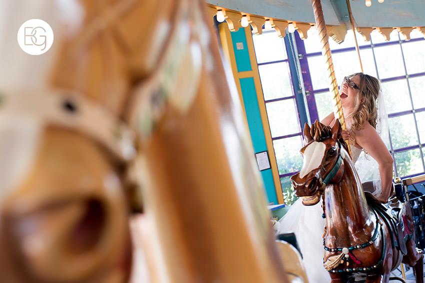 Edmonton_wedding_photographers_fort_edmonton_calgary_shannonkyle_11.jpg
