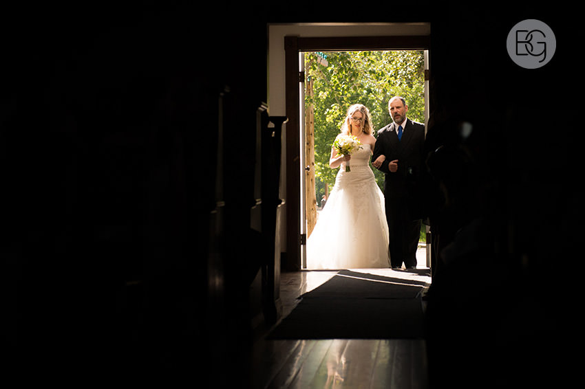 Edmonton_wedding_photographers_fort_edmonton_calgary_shannonkyle_13.jpg